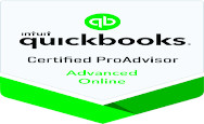 Advanced Certification logo2